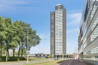 Winkelcentrum Woensel 231, Eindhoven