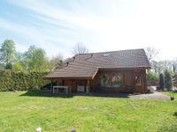 Nieuw Beusinkweg 20-33, Winterswijk