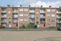 Groetstraat 210, Amsterdam