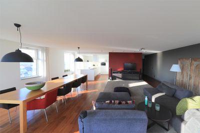 Emmasingel 31103, Eindhoven