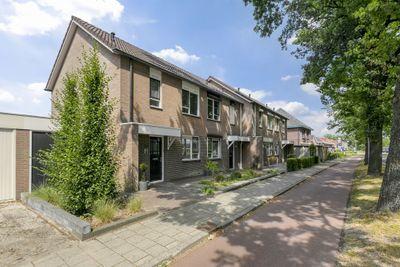 Oldenzaalsestraat 765, Enschede