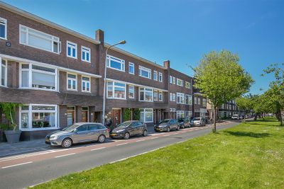 J.C. Kapteynlaan 12A, Groningen