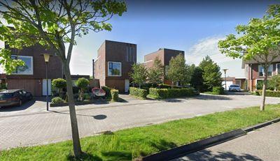 Suder Stienplaat 129, Leeuwarden