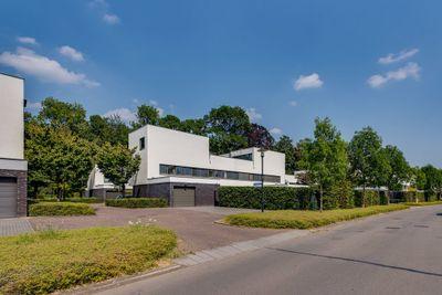Savelsbosch 33, Maastricht