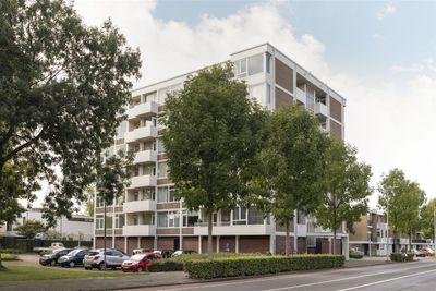 Van Boshuizenstraat 471, Amsterdam