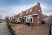 Tijnjedijk 86, Leeuwarden