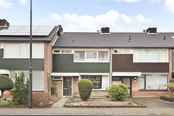 Schoutenveld 510, Apeldoorn