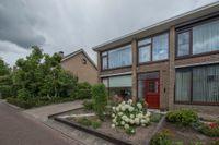 Hazelaarstraat 1a, Oudenbosch