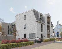 Dorpsstraat 91m, St. Willebrord