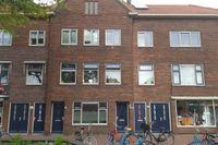 Zaagmuldersweg, Groningen