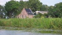 Kloosterweg 20, Hartwerd