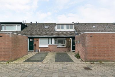 Walenburg 103, Dordrecht
