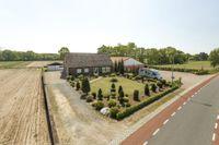 Venloseweg 62, Maasbree