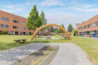 Semarangplantsoen 7, Almere