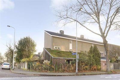 Generaal van Portlandlaan 71, Eindhoven