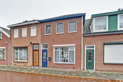 Lunettestraat 18, Zutphen