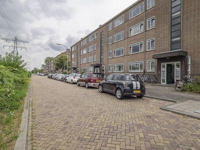 Nicolaas Beetslaan 248, Voorburg