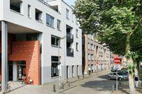 van Berckelstraat 11, 's-hertogenbosch