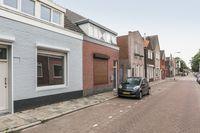 Waterstraat 134, Roosendaal