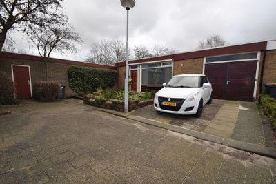 Kennemerlandstraat 22, Heemskerk