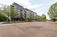 Binnenrotte 287, Rotterdam