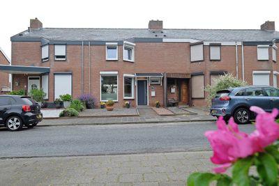 Demstraat 32, Hoensbroek