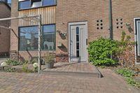 Herman Bavinckstraat 22, Hoogeveen