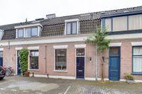 Frederikastraat 5, Utrecht