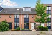 Polderburg 35, Hoofddorp