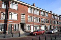 Janssoniusstraat 99, Den Haag