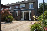 Hillekensacker 2131, Nijmegen