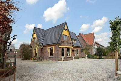 Heeswijk 1, Montfoort