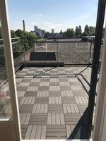 Wolphaertsbocht 90 L, Rotterdam