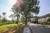 Horst 22 85, Lelystad