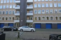 Van Nijenrodeweg 696, Amsterdam