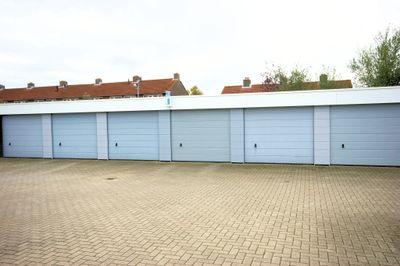 J.I. Sandersestraat 70-- G4, Oost-souburg
