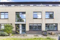 Joris Ivenslaan 139, Almere