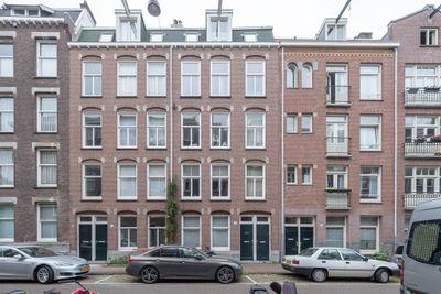 Lepelstraat 33, Amsterdam