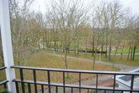 Winselingseweg, Nijmegen