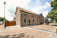 Dorpsstraat 25, Steenderen