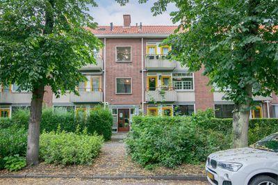 Paulus Potterlaan 48, Rijswijk