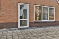 Ds Kooimanstraat 8-a, Hollandscheveld