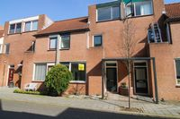 Raaltepad 11, Almere