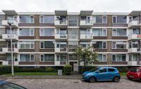 Sint-Annalandstraat 76, Rotterdam