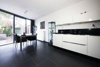 Aldenhof 3493-a, Nijmegen