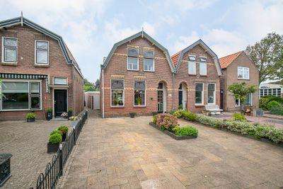 Noordweg 265, Middelburg