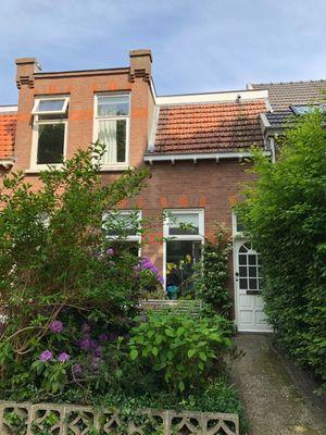 Broerdijk, Nijmegen