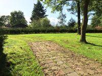Horster-Engweg 8-B, Ermelo