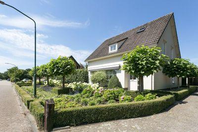 Torenakkerweg 4, Aarle-Rixtel