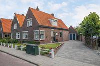 Bierensstraat 59, Sint-annaland